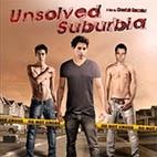 film-unsolved-suburbia