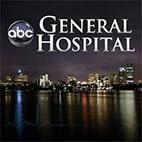 show-general-hospital
