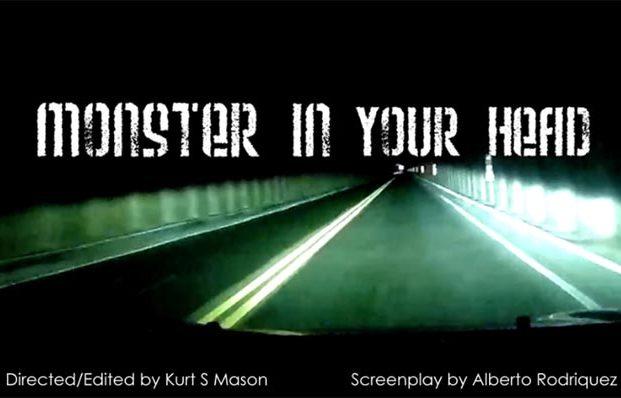 monster-in-your-head